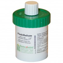 Windelbalsam, 70ml