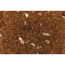 Biotee Rooibos Tiroler Winter