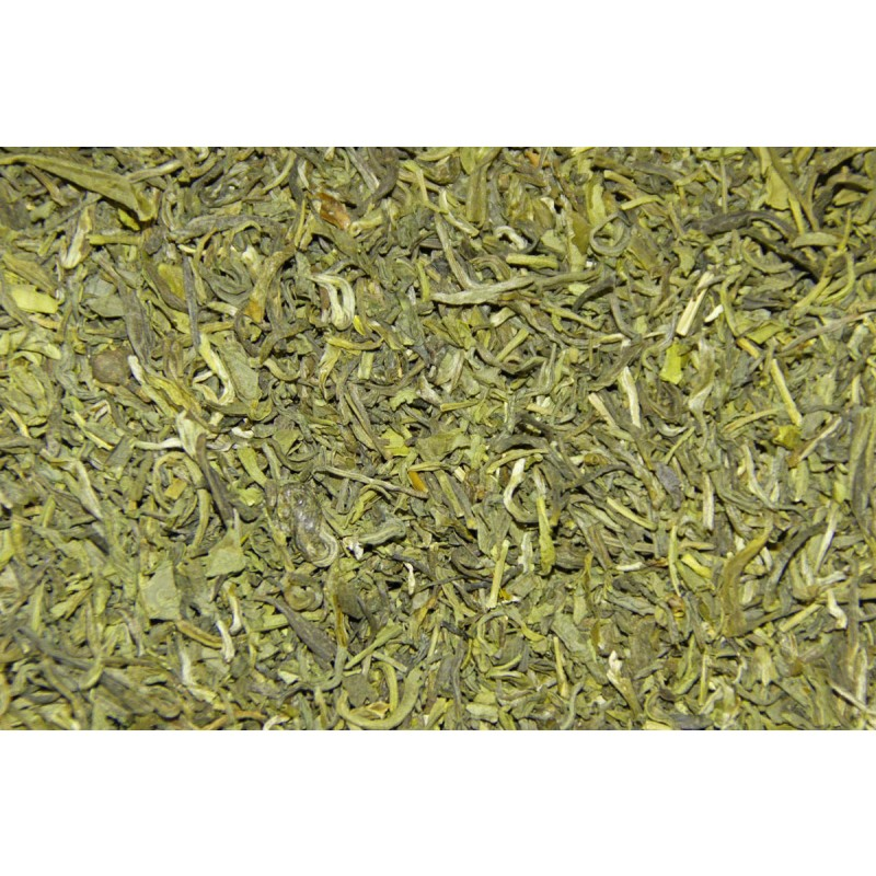 Biotee Special YellowTea